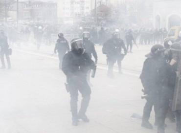 PROTESTA-NE-PRISHTINE-420x413