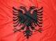 Flamuri -rrezore.com